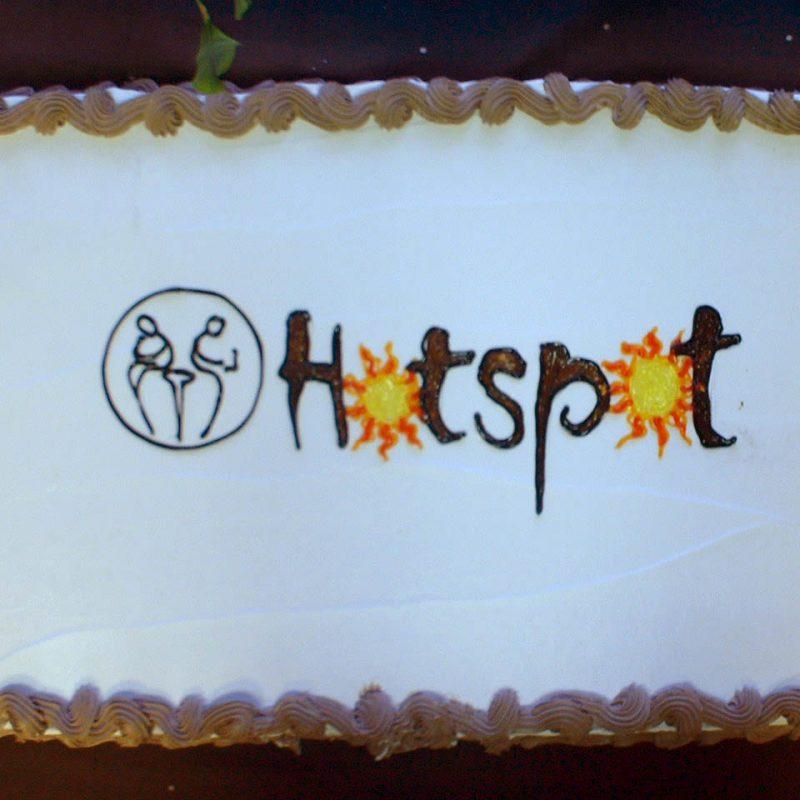 hotspot-cake